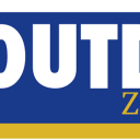 Outdoor Zuid-Holland's Cover